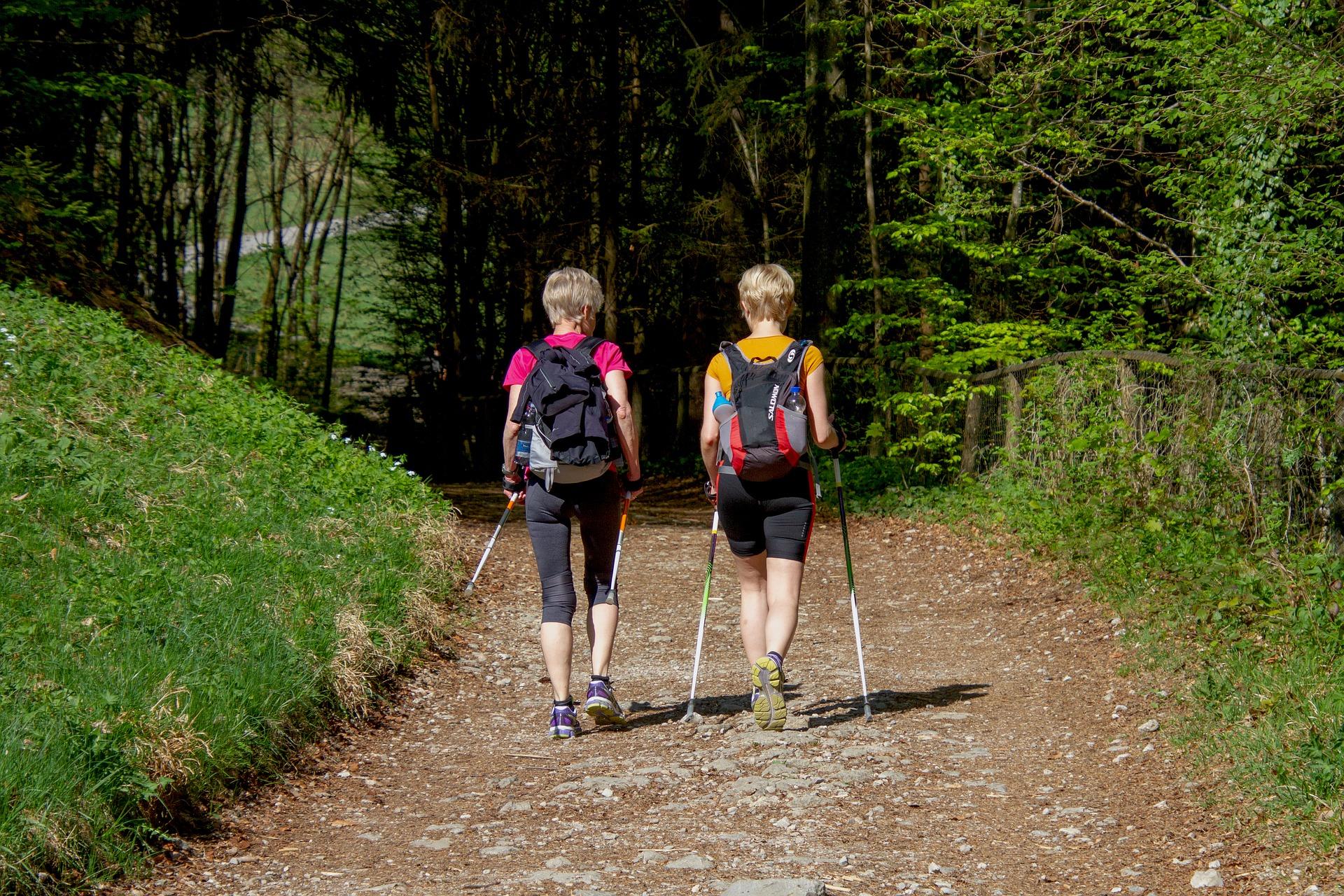 Das Well-Aktiv-Programm im Zentrum für Gesundheit & Sport Sport Studio Hirsch in Bad Tölz. Hier wird Gesundheit zum Genuss.